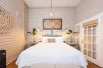 Romantic Key West Inn - Limetree Room at Old Town Manor