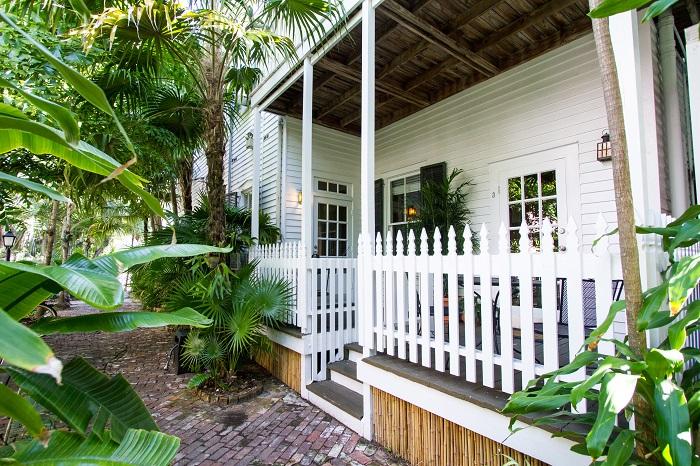 Key West Travel Blog