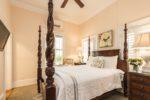 Inn in Key West, FL - Veranda Room at Old Town Manor