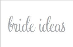 bride-ideas - Key West hotel