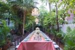 Key West Wedding