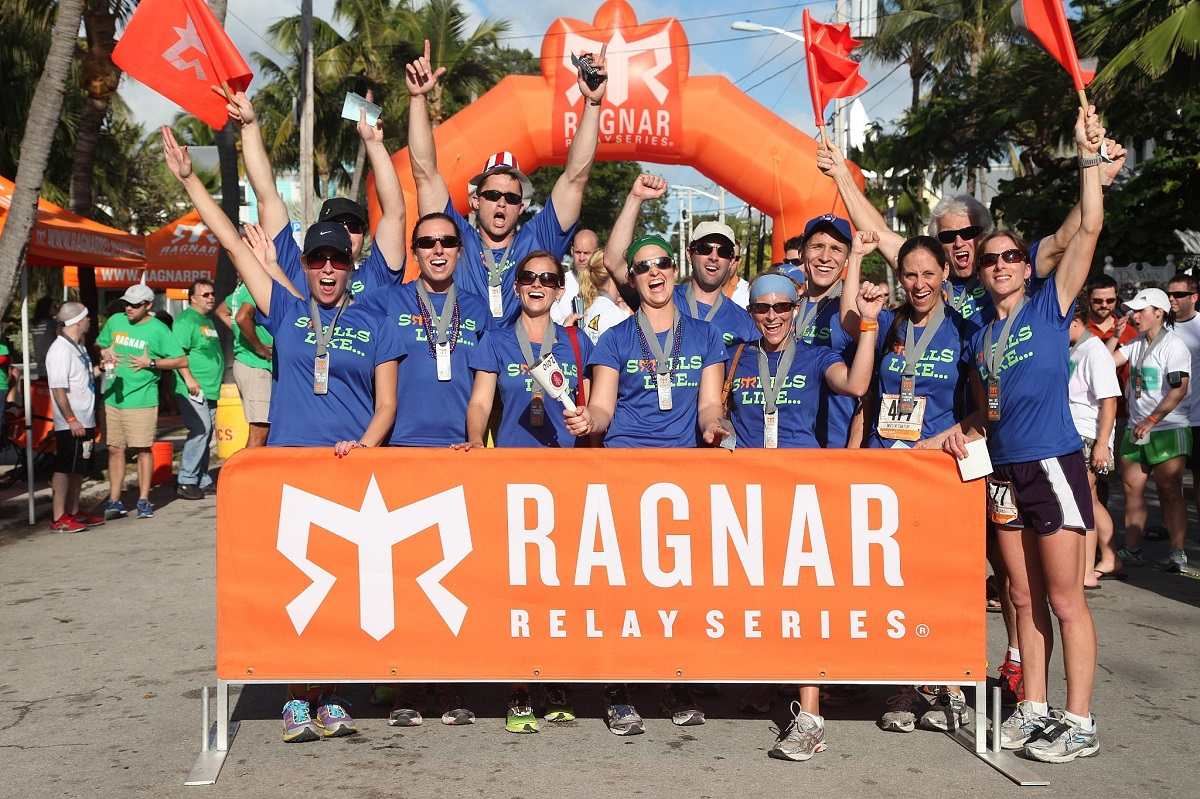 Top Spring Races In The Florida Keys Old Town Manor