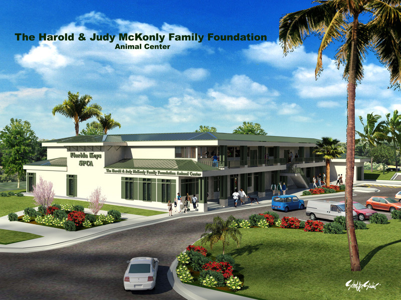 key west summer events - Florida Keys SPCA
