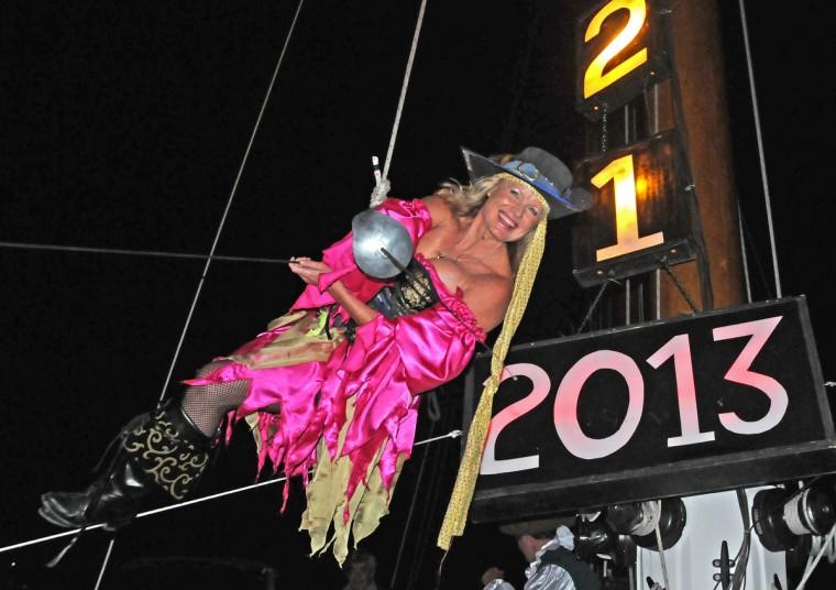 schooner-wharf-new-years