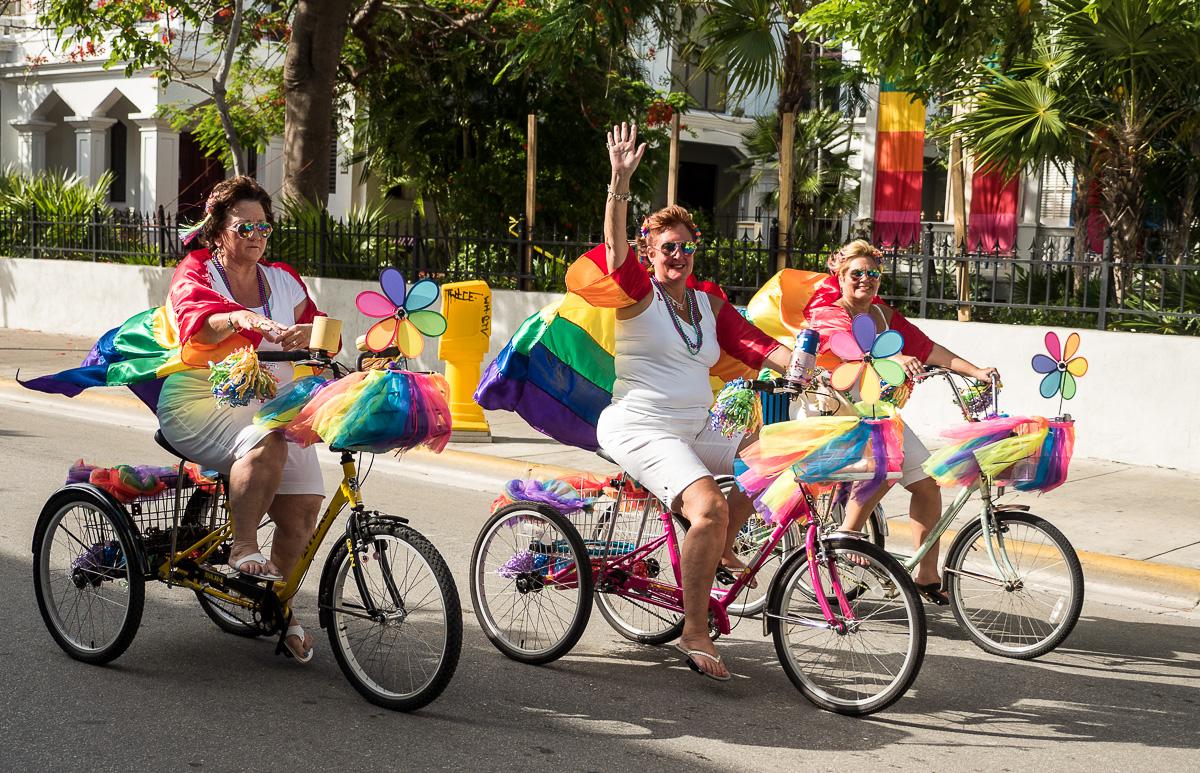 Gay civil unions in key west florida