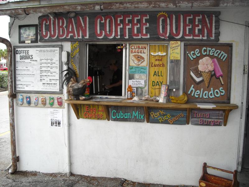 best cuban restaurant key west