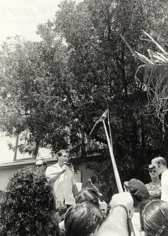 Key West Conch Republic